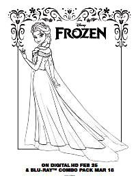 Frozen activity pages related keywords amp suggestions frozen activity