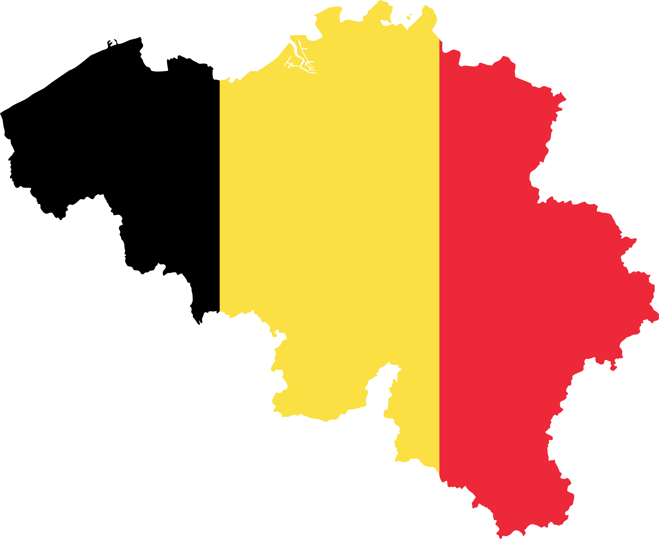 A to Z Kids Stuff | Belgium Facts For Children Map Facts For Kids on map quizes, map with details, map rules, map norms, map answers, map tricks, map language, map features, map processes, map tales,
