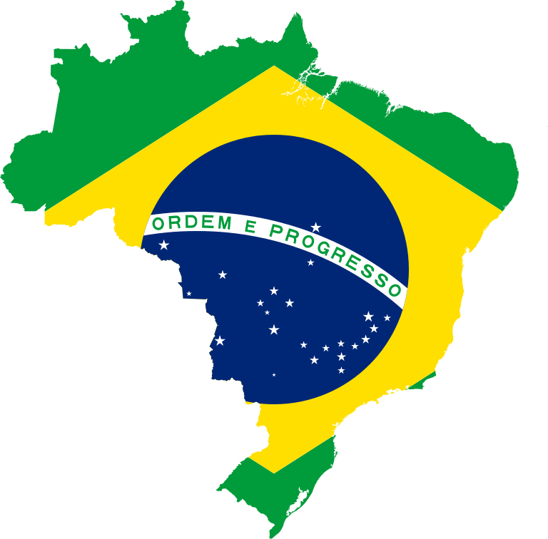A to Z Kids Stuff | Brazil Facts For Children