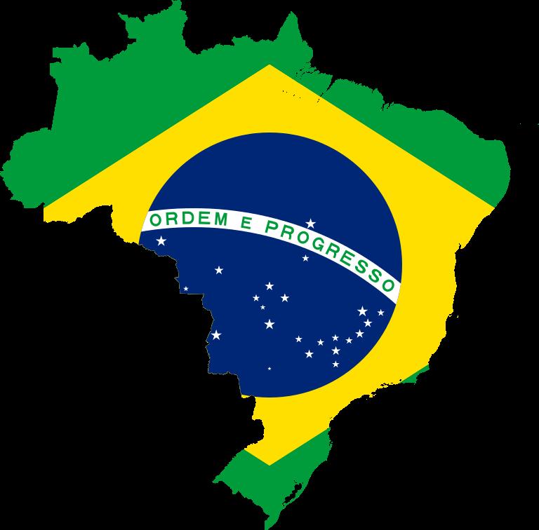 Brazil  >> A To Z Kids Stuff Brazil