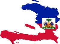 Haiti Facts For Children