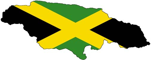 Jamaica Facts For Children