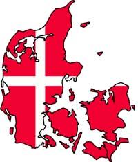 Denmark Facts For Children
