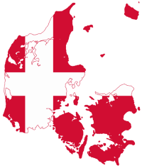 A to Z Kids Stuff   Denmark Facts for Children