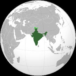 Learn hindi online free kids