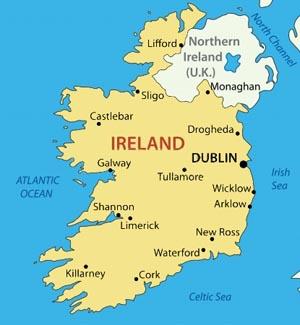 wales nordirland em