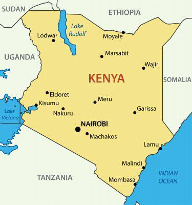 facts about kenya A school day in kenya jeanne december 26, 2015 december 26,  chynia said: whoa awesome cool facts  lexie said: awesome facts  aralinda said: cool.