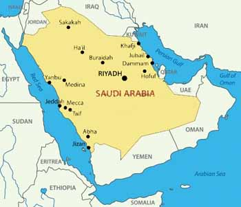 life on the arabian peninsula The regions of the arabian peninsula are in the driest region of the world and has been facing water scarcity throughout history the people of this region has relied heavily on groundwater, such as wells.