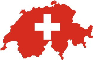 Switzerland Facts For Children