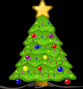 German Christmas Tree.A To Z Kids Stuff Christmas In Germany