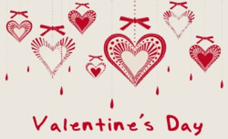 A To Z Kids Stuff Valentine S Day