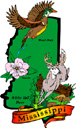 mississippi magnolia state dec 10 1817 essay Free mississippi unit study for grades 3-8 mississippi became the 20th state to join the union on december 10, 1817 mississippi state tree: magnolia.