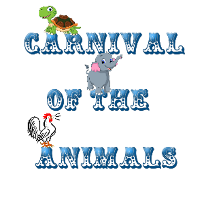 A to Z Kids Stuff | Carnival of the Animals Activties