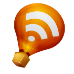 A to Z Kids Stuff Rss Feeds