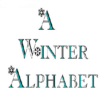 winteralphabet as well as winter alphabet coloring pages printable games on winter alphabet coloring pages including winter alphabet coloring pages printable games on winter alphabet coloring pages moreover winter alphabet coloring pages printable games on winter alphabet coloring pages also with winter alphabet coloring pages printable games on winter alphabet coloring pages