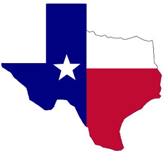 Texas Facts for Children | A to Z Kids Stuff