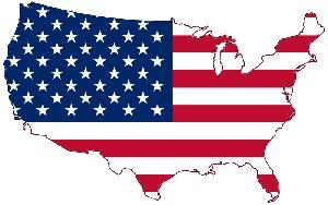 usaflagmap.jpg