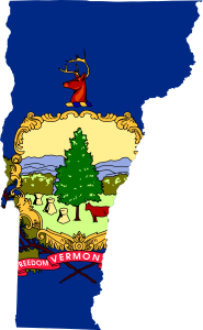 A To Z Kids Stuff Vermont Facts For Children