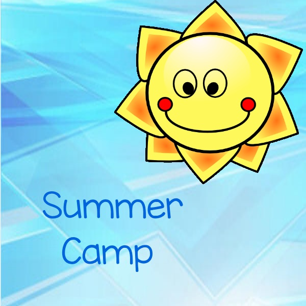 A To Z Kids Stuff Summer Camp Ideas And Activities For