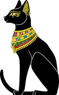 egyptian gods for kids - photo #17